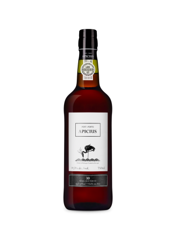 apicius_30_year_old_tawny_port