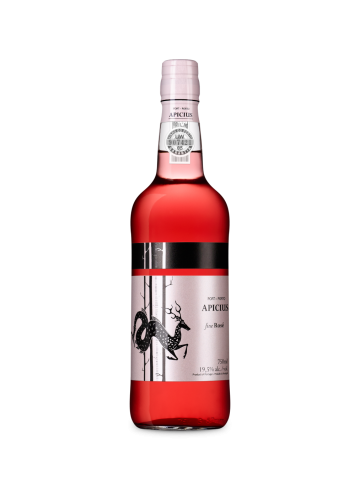 apicius_fine_rose_port