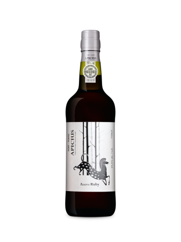 apicius_reserve_ruby_port