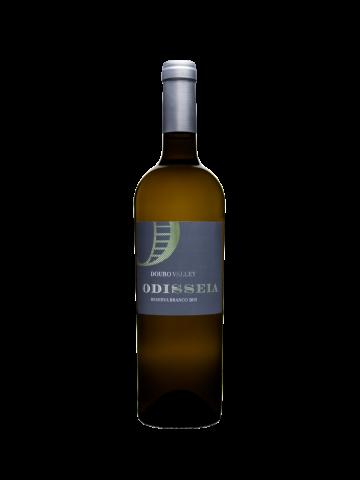 odisseia_douro_white_reserve_2015-web